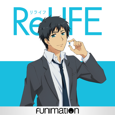 ReLIFE HD Download