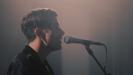 Living Hope - Phil Wickham