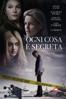 Ogni Cosa è Segreta: Every Secret Thing - Amy Berg