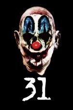 Capa do filme 31