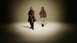 Say Na (feat. J. Cole) Moneybagg Yo Hip-Hop/Rap Music Video 2018 New Songs Albums Artists Singles Videos Musicians Remixes Image