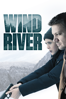Taylor Sheridan - Wind River  artwork