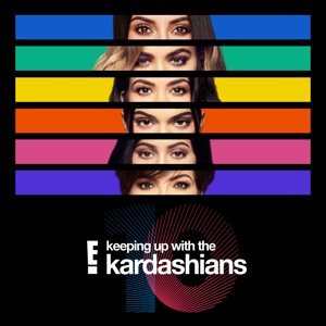 Keeping Up with the Kardashians, Season 14