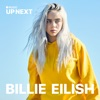 Up Next: Billie Eilish - Up Next Billie Eilish Album