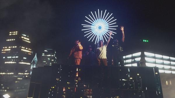 DJ Khaled -  music video wiki, reviews