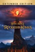 Der Herr der Ringe: Die Rückkehr des Königs (Special Extended Edition)