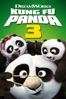 Kung Fu Panda 3 - Alessandro Carloni & Jennifer Yuh Nelson