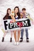 icone application F the Prom