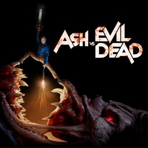 Ash vs. Evil Dead, Season 3