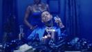 That's On Me (Remix) [feat. 2 Chainz, T.I, Rich The Kid, Jeezy, Boosie Badazz & Trapboy Freddy] - Yella Beezy