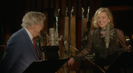 Nice Work If You Can Get It - Tony Bennett & Diana Krall