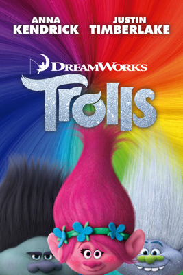 Trolls Movie Synopsis, Reviews