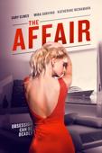 The Affair (2017)