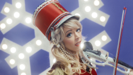 Christmas C'mon (feat. Becky G) - Lindsey Stirling