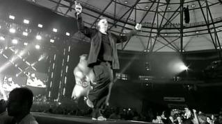 Mensch (Live aus der Arena AufSchalke / 2003)