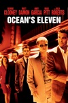 Ocean's Eleven  wiki, synopsis