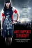 What Happened to Monday? - Tommy Wirkola
