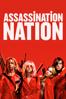 Assassination Nation - Sam Levinson