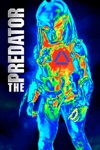 The Predator wiki, synopsis