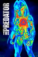 The Predator (iTunes)