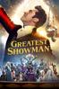Greatest Showman - Michael Gracey