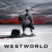 Westworld, Saison 2 (VF) - HBO