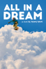 Tim Manning - All in a Dream: A Film by Danny Davis  artwork