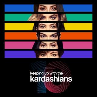 keeping up with the kardashians season 13 episode 3 streaming