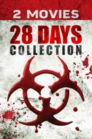 28 Days Later & 28 Weeks Later: 2-Movie Collection (iTunes)