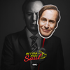 Winner - Better Call Saul