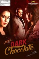Agnidev Chatterjee - Dark Chocolate artwork
