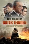 Unter Feinden: Walking With the Enemy