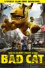 Bad Cat: The Movie - Mehmet Kurtulus