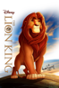 Roger Allers & Rob Minkoff - The Lion King  artwork