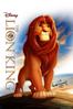 Roger Allers & Rob Minkoff - The Lion King  artwork