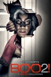 Tyler Perry's Boo 2! - A Madea Halloween wiki, synopsis
