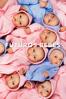 Futuros bebés - Maria Arlamovsky