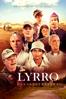 Lyrro - Peter Dalle