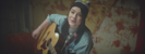 Lighthouse - Lucy Spraggan