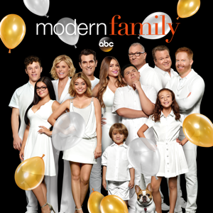 Modern Family, Season 9 Synopsis, Reviews