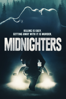 Julius Ramsay - Midnighters  artwork