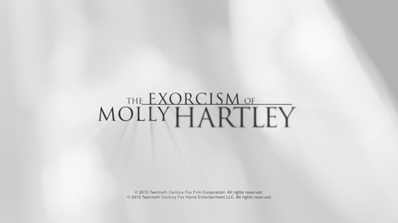 The Exorcism Of Molly Hartley Unrated On Itunes