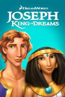 Robert C. Ramirez - Joseph: King of Dreams artwork