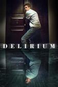Delirium (2018) cover