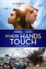 Amma Asante - Where Hands Touch  artwork