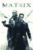The Matrix - Andy Wachowski & Larry Wachowski