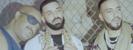 No Stylist (feat. Drake) - French Montana