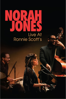 Norah Jones - Norah Jones: Live At Ronnie Scott's  artwork
