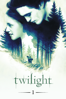 Catherine Hardwicke - Twilight  artwork