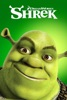 icone application Shrek (VF)